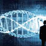 Genetic Tests Should Be Anonymous
