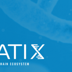 DNAtix Token Pre-Sale